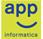 App Informatica